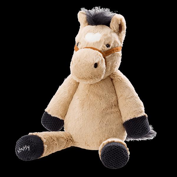 Scentsy buddy Peyton de Pony