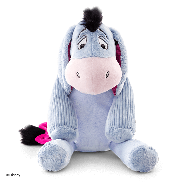 Disney buddy Eeyore
